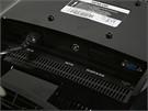 Sencor - Test t�in�cti LCD televiz�