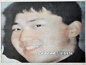Japonský list zveřejnil aktuální podobu Kim Čong-wua