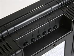 GoGen - Test t�in�cti LCD televiz�