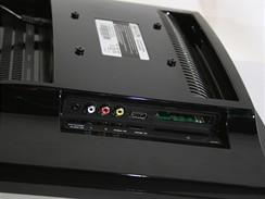 Mascom - Test t�in�cti LCD televiz�