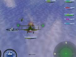 airflashback_01