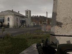 ArmA 2 (PC)