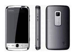Huawei C8000 s Windows Mobile