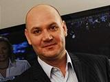 Generální ředitel zpravodajské televize Z1 Martin Mrnka