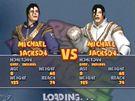 Michael Jackson - Ready 2 Rumble Boxing: Round 2
