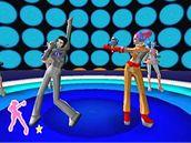 Michael Jackson - Space Channel vol. 2