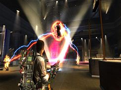 Ghostbusters (PC)