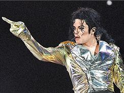 Michael Jackson - král popu, který v září roku 1996 přijel se svým History tour, přilákal na pražskou Letenskou pláň 120 tisíc hudebních fanoušků