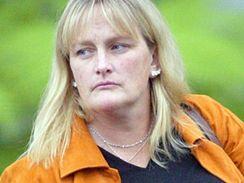 Debbie Rowe otevřeně promluvila o vztahu s Jacksonem