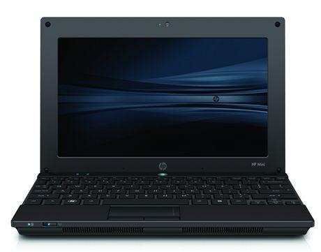 HP ProBook 5101