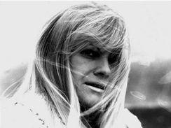 Eva Pilarová (1968)
