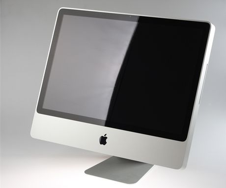 "iMac 24"" 2,66 GHz"