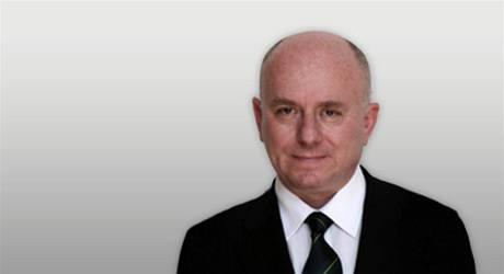 Jiří Maceška
