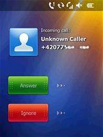 Windows Mobile 6.5 (telefon)