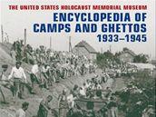 Encyklopedie táborů a ghett. 1933-1945
