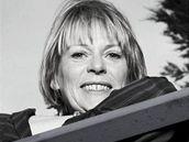 MFF KV 2009  -  Producentka Hilary B. Jonesová