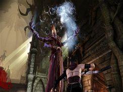 Dragon Age: Origins (PC)