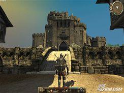 Arcania: A Gothic Tale (PC)