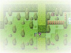 Redrick Quest: The Lost Soul