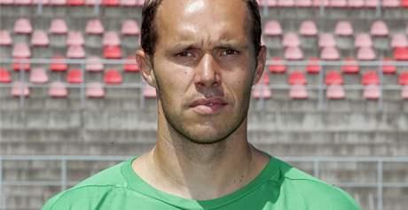 Tomáš Bureš