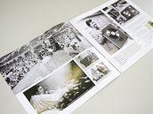 Karel Gott: Mé písně (kolekce 36 CD; booklet)