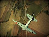 IL - 2 Sturmovik Birds of Prey