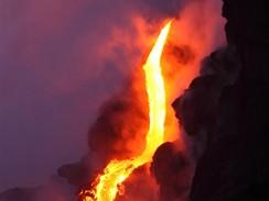 Havaj, Kilauea