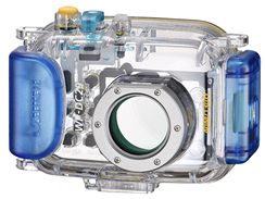 vodotěsné pouzdro Canon WP-DC29