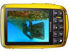 Fotoaparát Fujifilm FinePix Z33WP