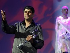 Íránský film Dvacet režiséra Abdolrezy Kahani si odnesl zvláštní cenu poroty