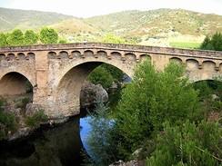 Korsika. Krajina bez lidí, něco pro samotáře