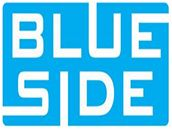 Blueside