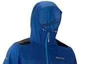 Ultra lehká bunda, Super Mica Jacket, firma Marmot
