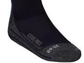 Ponožky proti klíšťatům, Bugsox, Tropicare