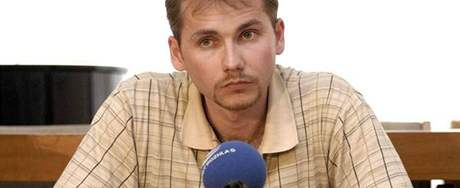 Jaroslav Jemelka