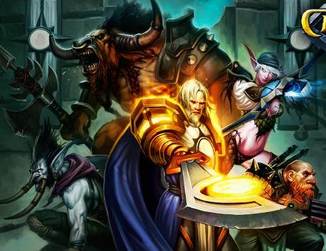 СКАЧАТЬ КЛИЕНТ world of warcraft gold.