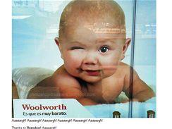PhotoshopDisasters obvykle nabízejí i fundovaný komentář ohledně provedené fotomontáže. Toto je náš oblíbený.