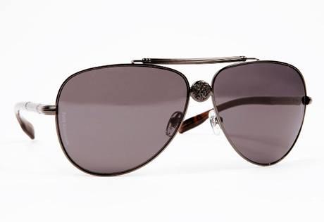 Sluneční brýle Faith