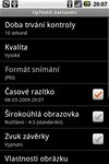 HTC Magic - foto