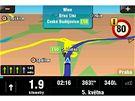 Navigace Sygic pro iPhone