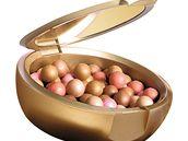 Mix barev v perleťových kuličkách