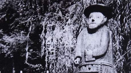 Unikátní úl Fráter, o němž psal ve svém díle i Alois Jirásek