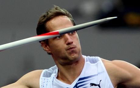 Vítězslav Veselý