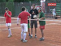 rp10 nohejbalovy turnaj