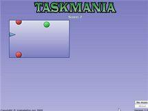 Taskmania