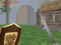 Arthalia Kingdom