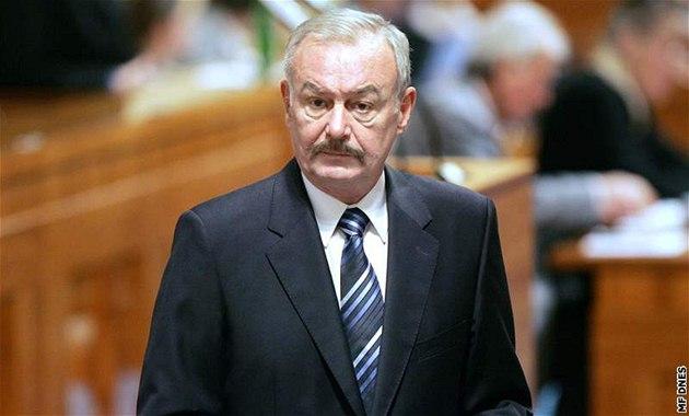 P�emysl Sobotka, ODS