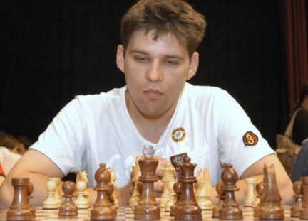 Vladislav Tkachiev