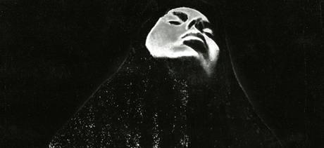 Witold Wegrzyn: Medea 1, 70. léta