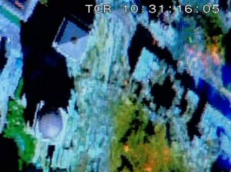 Dokument BBC o konspiracích okolo pádu budovy č. 7 Světového obchodního centra